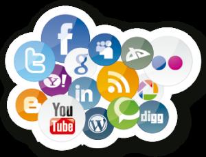 Redes-sociales-A