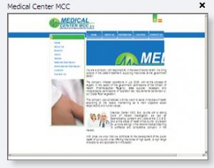 medicalcenterrmcc