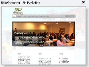 BhioMarketing